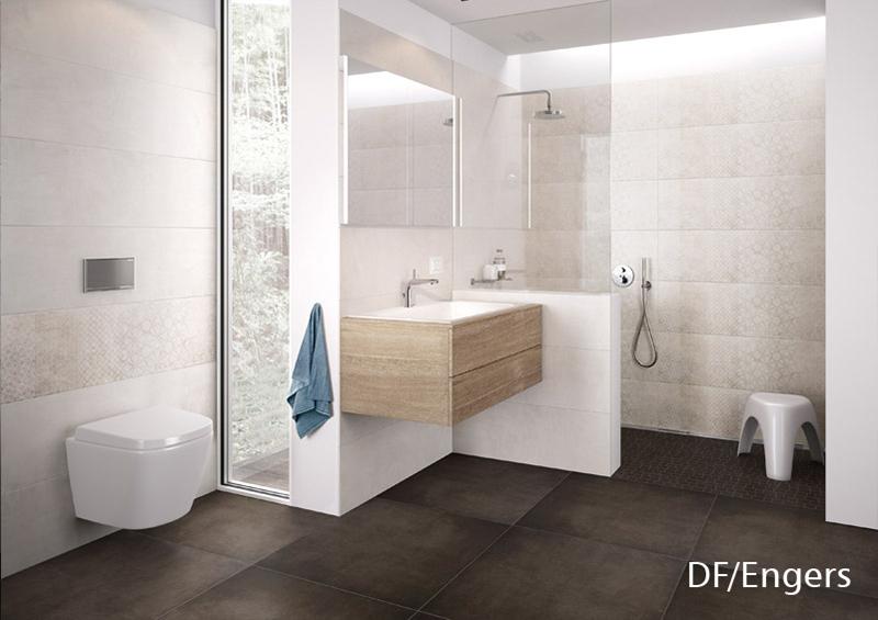 fliesen schlarmann. Black Bedroom Furniture Sets. Home Design Ideas
